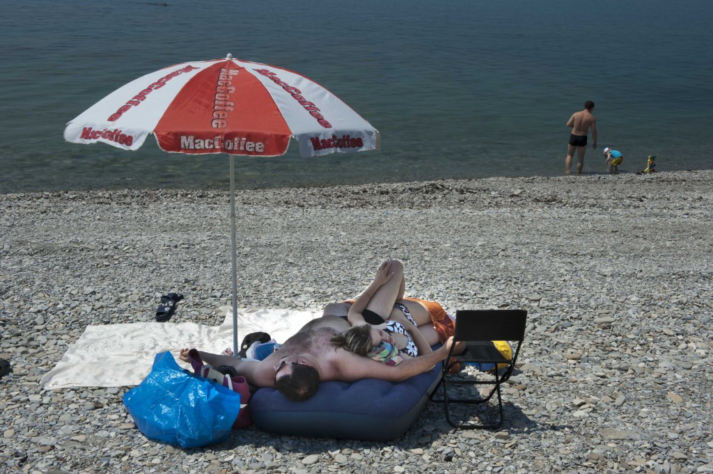 seks-na-plyazhe-snyatiy-sluchayno